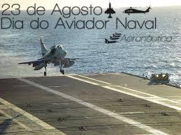 Resultado de imagem para Dia do Aviador naval