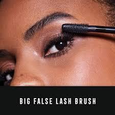 Max Factor False Lash Effect Mascara for Women ... - Amazon.com