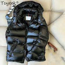 Tcyeek Store - Amazing prodcuts with exclusive discounts on ...