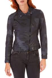 <b>Куртки</b> | ogonekufa.ru