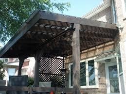aluminium patio cover surrey: plastic patio covers polycarbonate patio roof panels regal plastics