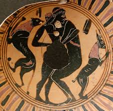 Homosexuality in <b>ancient</b> Greece - Wikipedia