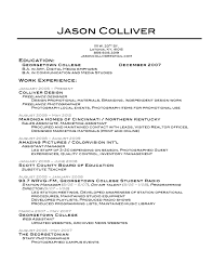 examples of resumes resume template stunning in  85 inspiring best resume example examples of resumes
