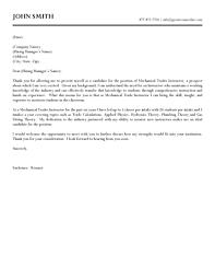resume printing resume format pdf resume printing 10 blank cv template to print blank cv template printing examples of resumes