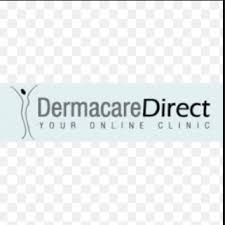 Verified 10% - DermaCare Direct Voucher & Discount Codes May ...