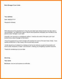 Cover Letter Template Doc  cover letter cover letter sample word     cover letter examples banking investment cover letters xemmi i d       samples of resume