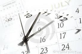 Afbeeldingsresultaat voor kalenders