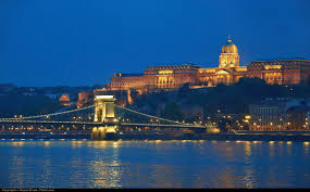 how to an internship in budapest helpgoabroad