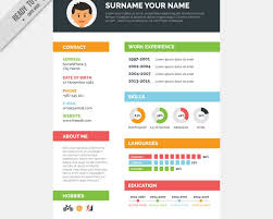 breakupus marvellous web designer resume template view breakupus remarkable web designer resume template view these resume awesome colors resume template