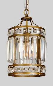 <b>1085</b>-<b>1P</b> – подвесной <b>светильник Favourite Ancient 1085</b>-<b>1P</b>