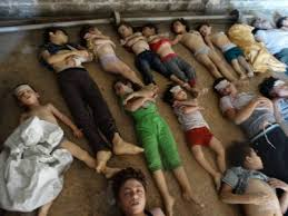 أخوانا في سوريا يتعذبو......................شوفو.. images?q=tbn:ANd9GcR
