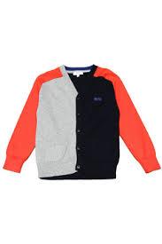 Детские <b>кардиганы</b> для мальчиков известных брендов - купить в ...