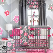 unique unique baby girl nursery ideas gallery ideas baby nursery girl nursery ideas modern