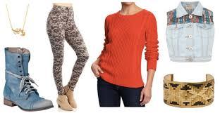 Afbeeldingsresultaat voor outfits