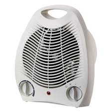 Тепловентилятор <b>Oasis SB</b>-<b>20R</b> от 619 р., купить со скидкой на ...