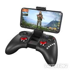 <b>Hoco gm3</b> bluetooth gamepad controller <b>continuous</b> play €42 ...