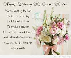 Wonderful happy birthday sister quotes and images via Relatably.com