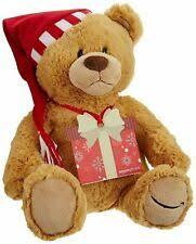 Collectors & Hobbyists Gund Teddy Bears for sale | eBay