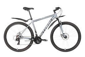 <b>Велосипед Stark Indy 29.1</b> D (2020) : характеристики, цены ...