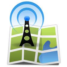 VELOCIDADE: Como deixar a internet 3g ou 2g no/do celular com android mais rápida?