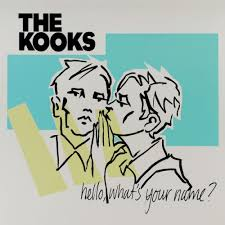 <b>The Kooks</b> - <b>Hello</b>, What's Your Name? - Reviews - Album of The Year