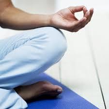 essay on importance of meditation essay meditation essay 91 121 113 106
