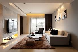 best modern living room designs: best modern interior decorating living room designs ideas for you