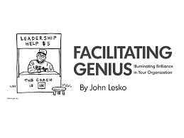 toastmasters johnleskodotbiz cartoon self portrait and title of my newest book