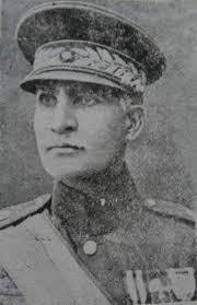 Reza Khan Reza khan, simple son of - K%2520Reza%2520Shah