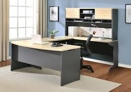 Small Picture Fascinating 60 Home Office Room Design Ideas Inspiration Of Best