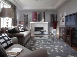 narrow living room  ideas about narrow living room on pinterest arrange furniture living room and narrow rooms