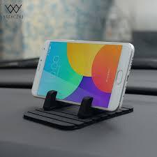 <b>XMXCZKJ Car</b> Smartphone Dash <b>Holder</b> Accessories <b>Phone</b> Non ...