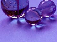 404 Best The Color <b>Purple</b> images   <b>Purple</b>, <b>All</b> things <b>purple</b> ...