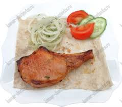 Lusnar-dostavka.ru Служба доставки ресторанных блюд