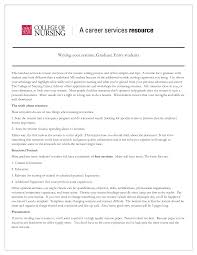 Cover Letters Nurses New Grad Cover Letter Grad Nurse Rn. Iwebyou.co Sample Resume New Graduate Nursing Resume Exles Of .
