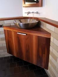 enhance the bathroom d c3 a3 c2 a9cor with corner cabinet e2 80 94 all image alluring bathroom sink vanity cabinet