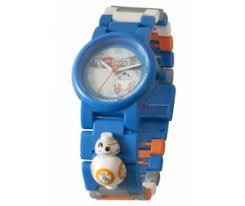 Детские наручные <b>часы</b> — купить в Москве в Акушерство.ру