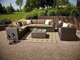 patio furniture sectional ideas: lovely outdoor patio furniture sectional photography stair railings or other outdoor patio furniture sectional decoration ideas