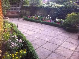 Small Picture garden landscaping Edinburgh Edinburgh garden landscaping company