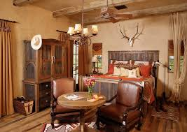 decorating modern western ideas  western design homes ideas western home decor