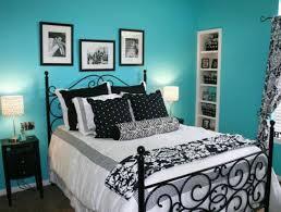 bedroom large size girls bedroom bedrooms designs teen room decorating ideas bedroom colors girls decor bedroom bedrooms girl girls