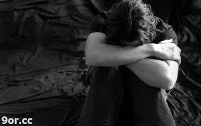 قد اصبح الإكتئاب هو سمة العصر الحديث، نتيجة لما
