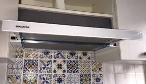 Обзор от покупателя на Кухонная <b>вытяжка Maunfeld VS</b> SLIDE 60 ...