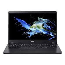 <b>Ноутбук Acer Extensa EX215-51-569V</b>