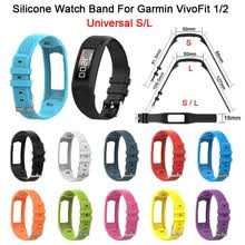 Best value <b>universal watch strap</b> – Great deals on <b>universal watch</b> ...