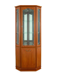 Corner Cabinet Dining Room Hutch Corner Cabinets Dining Room Furniture Jhoneslavaco