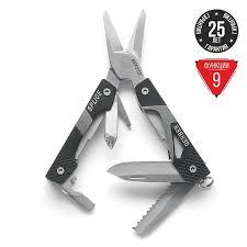 <b>Мультитул Gerber Splice Pocket</b> Tool, 31-000013: купить ...