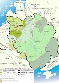 Reino da Lituânia