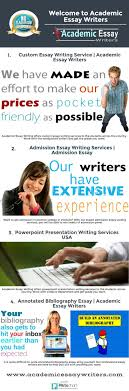 how much does it cost for someone to write your resume resume how much does it cost for someone to write your resume how much does it cost