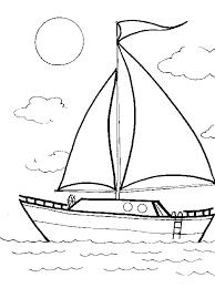 Afbeeldingsresultaat voor zeilboot